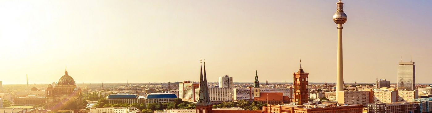 Hotelbars in Berlin | Hotelbar Berlin