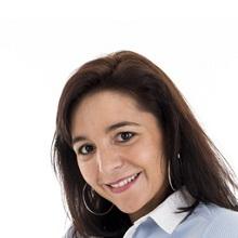 Nicole Hübscher