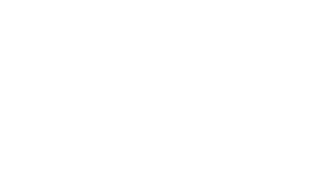 hotelbars.com